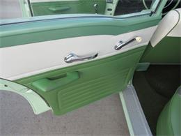 1959 Edsel Sedan (CC-1313579) for sale in Ashland, Ohio