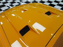 1969 Ford Mustang (CC-1313588) for sale in Bonner Springs, Kansas