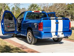 2004 Dodge Ram (CC-1313613) for sale in Lakeway, Texas