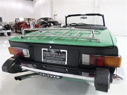 1975 Triumph TR6 (CC-1313670) for sale in Saint Louis, Missouri
