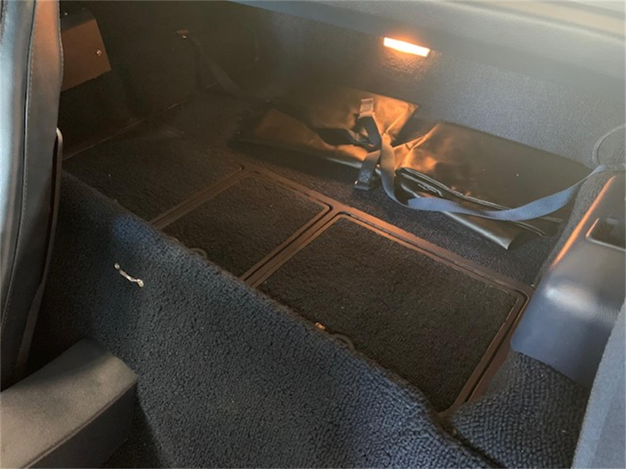 1974 Chevrolet Corvette Stingray (CC-1313795) for sale in Vilonia, Arkansas