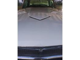 1966 Ford Thunderbird (CC-1313857) for sale in Long Island, New York