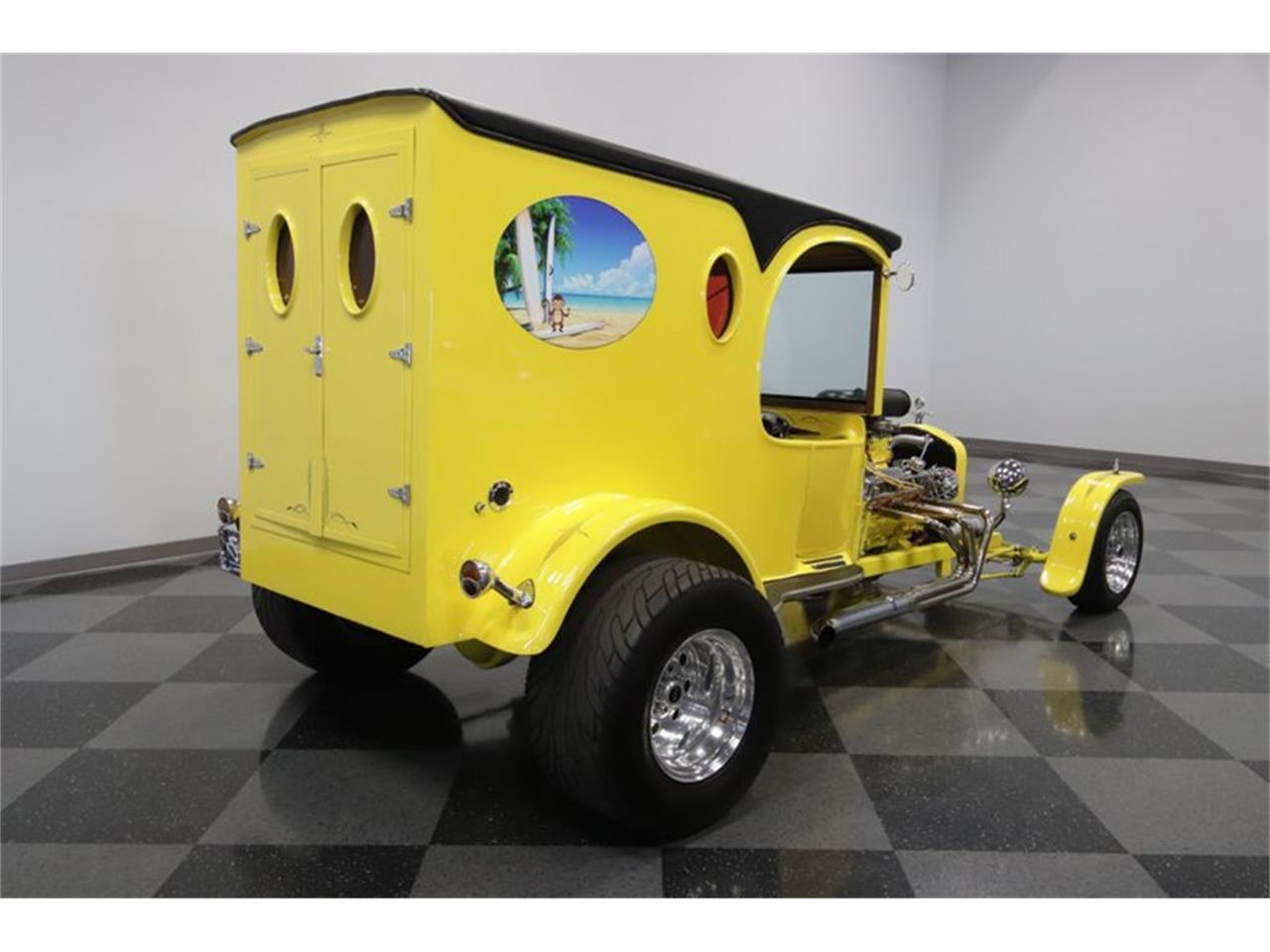 1923 Ford Model T (CC-1313865) for sale in Mesa, Arizona