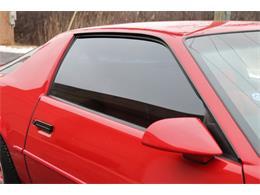 1991 Chevrolet Camaro (CC-1313877) for sale in Alsip, Illinois