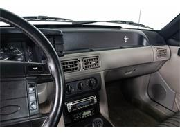 1992 Ford Mustang (CC-1313881) for sale in St. Charles, Missouri