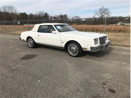 1982 Buick Riviera (CC-1313916) for sale in Greensboro, North Carolina