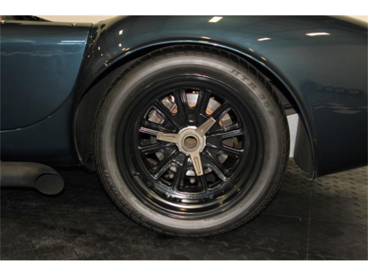 1965 Shelby Cobra (CC-1313952) for sale in San Ramon, California