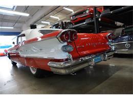 1958 Pontiac Chieftain (CC-1313956) for sale in Torrance, California