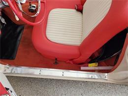 1956 Ford Thunderbird (CC-1310398) for sale in La Jolla, California