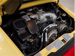 1997 Porsche 993 (CC-1313982) for sale in Fallbrook, California