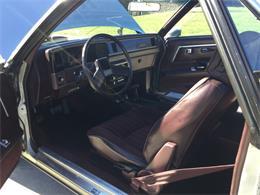 1986 Chevrolet El Camino SS (CC-1313985) for sale in Clarksville, Georgia