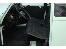 1981 Citroen 2CV (CC-1314000) for sale in Waalwijk, Noord-Brabant