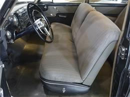 1950 Buick Series 40 (CC-1314010) for sale in Saint Louis, Missouri