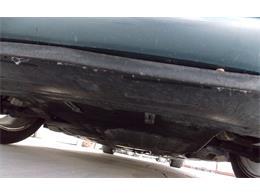 2004 Jaguar XJ8 (CC-1314054) for sale in Tucson, AZ - Arizona