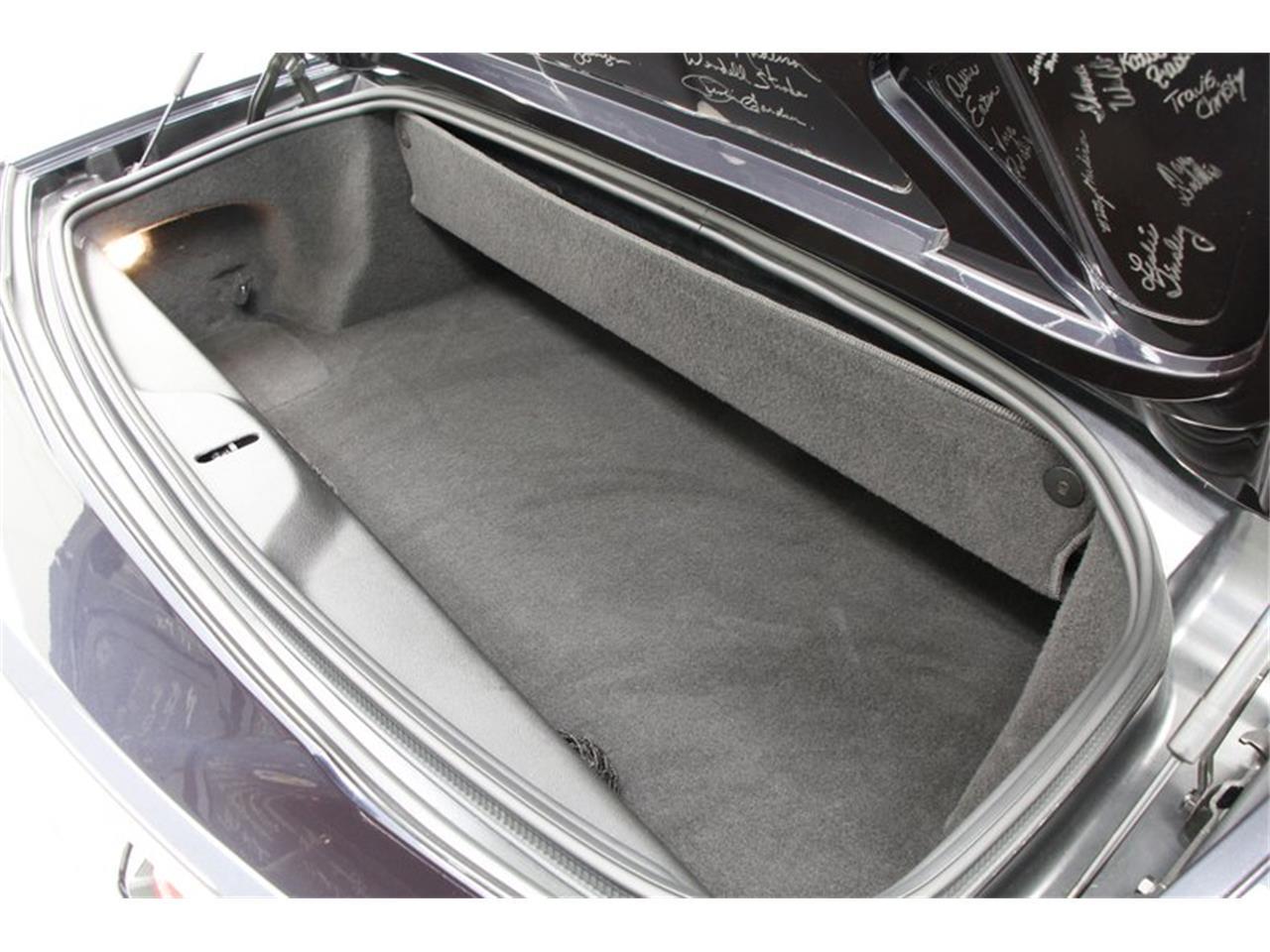 2014 Chevrolet Corvette (CC-1314197) for sale in Morgantown, Pennsylvania