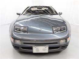 1992 Nissan Fairlady (CC-1314207) for sale in Christiansburg, Virginia