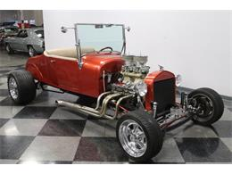 1927 Ford T Bucket (CC-1314208) for sale in Concord, North Carolina