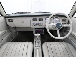 1991 Nissan Figaro (CC-1314211) for sale in Christiansburg, Virginia
