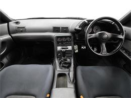 1992 Nissan Skyline (CC-1314213) for sale in Christiansburg, Virginia