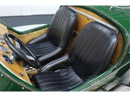 1982 Citroen 2CV (CC-1314224) for sale in Waalwijk, Noord-Brabant
