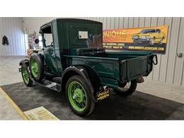 1928 Ford Model A (CC-1314232) for sale in Mankato, Minnesota