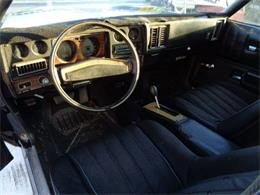 1976 Chevrolet Monte Carlo (CC-1314250) for sale in Staunton, Illinois