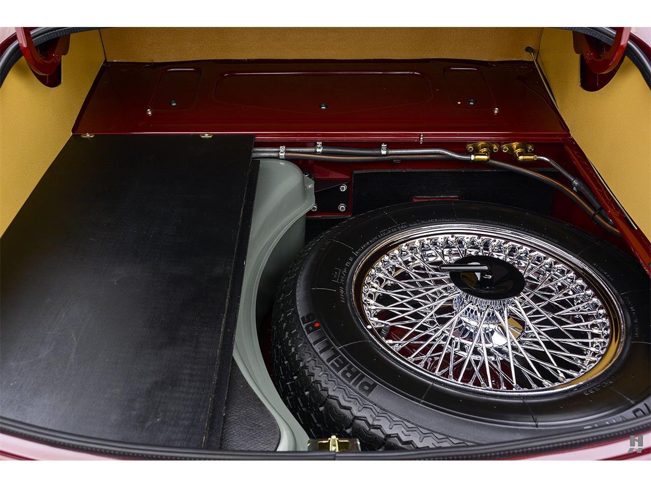 1974 Jaguar XKE (CC-1314252) for sale in Saint Louis, Missouri
