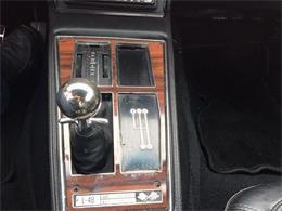 1976 Chevrolet Corvette (CC-1314264) for sale in Greensboro, North Carolina