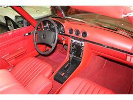 1976 Mercedes-Benz 450SL (CC-1314271) for sale in Sarasota, Florida