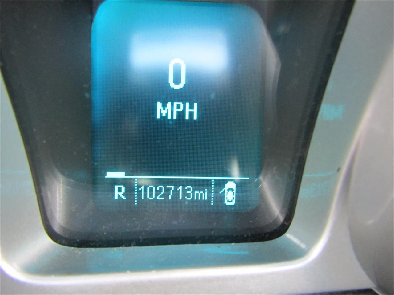 2013 Chevrolet Camaro (CC-1314281) for sale in Orlando, Florida