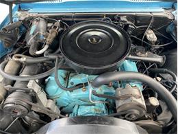 1968 Pontiac Firebird (CC-1314317) for sale in West Babylon, New York