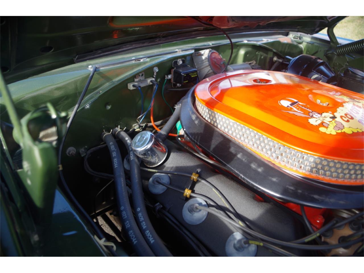 1969 Plymouth Road Runner (CC-1314348) for sale in N. Kansas City, Missouri