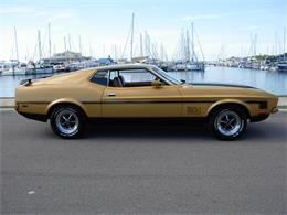 1972 Ford Mustang (CC-1314384) for sale in Palmetto, Florida