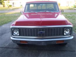 1972 Chevrolet Pickup (CC-1314440) for sale in Port Charlotte, Florida