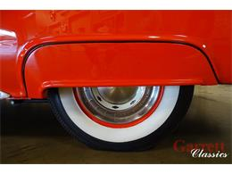 1955 Chevrolet Bel Air (CC-1314570) for sale in Lewisville, TEXAS (TX)