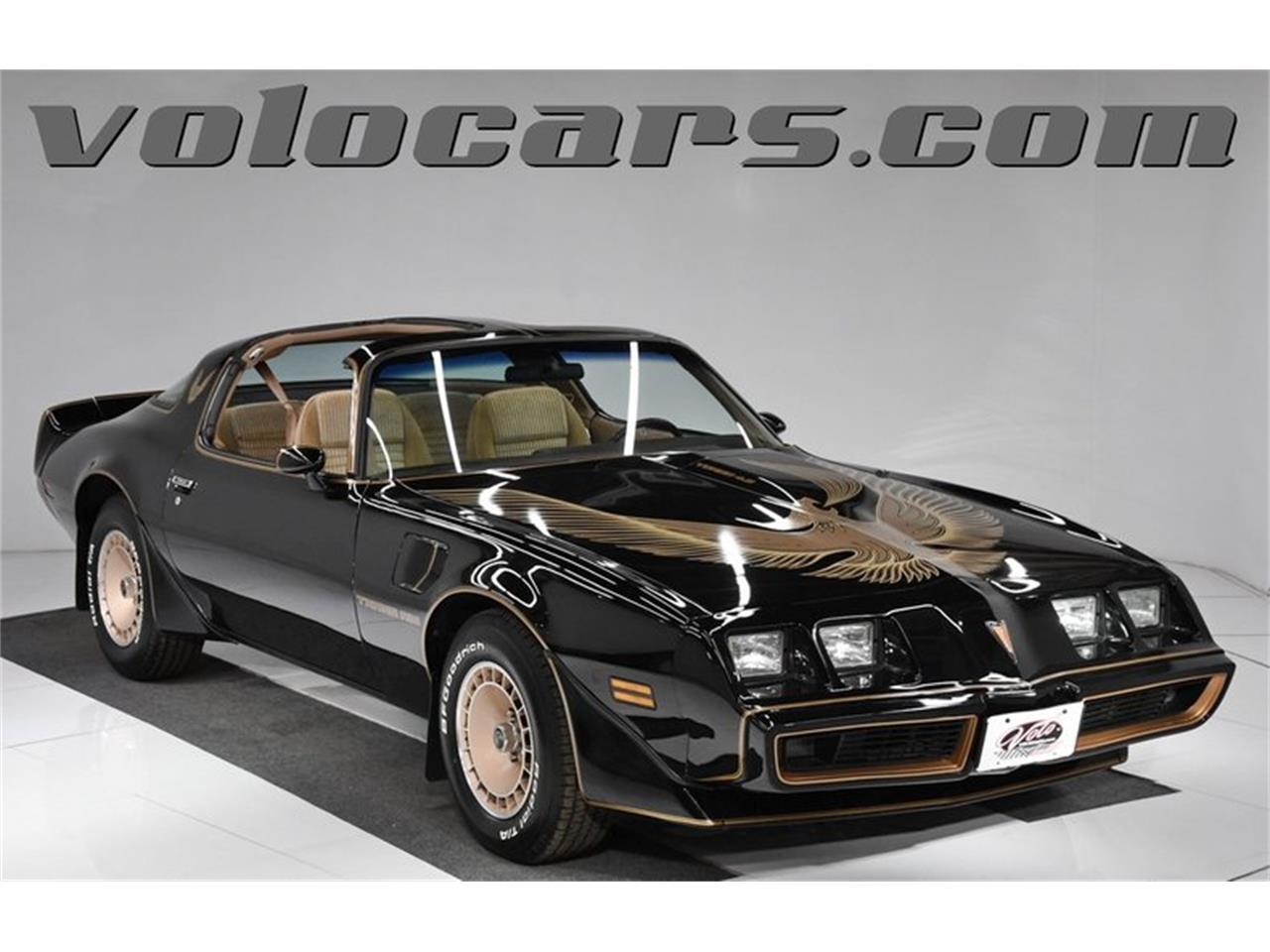 1978-1981 Camaro//Firebird Fisher TTop Headliner Panel...Custom Made in the USA
