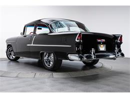 1955 Chevrolet 210 (CC-1314610) for sale in Charlotte, North Carolina