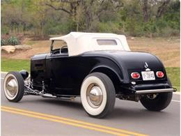 1932 Ford Roadster (CC-1314625) for sale in Arlington, Texas