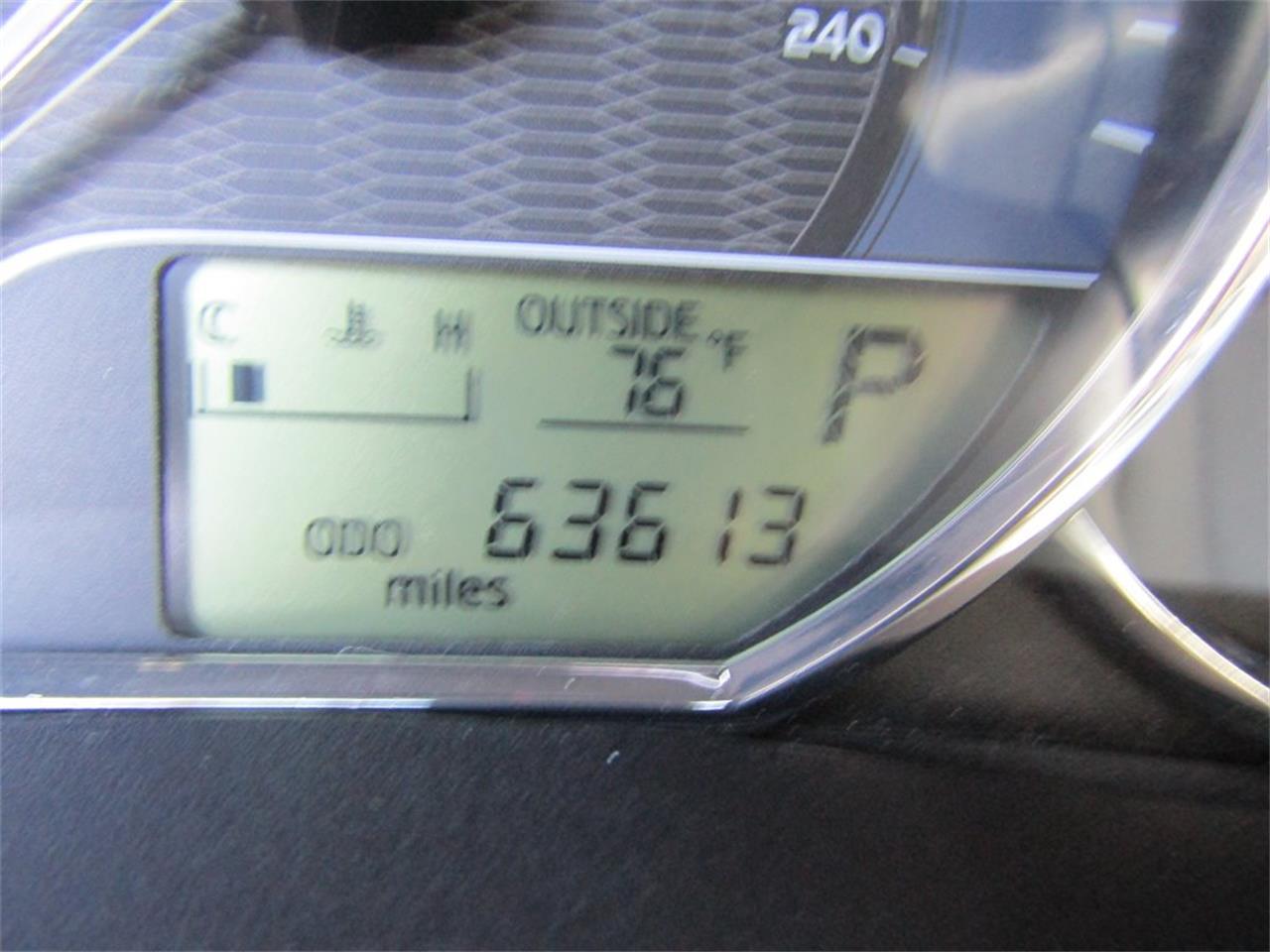 2014 Toyota Corolla (CC-1314634) for sale in Orlando, Florida