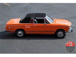 1973 BMW 2002 (CC-1314704) for sale in Miami, Florida