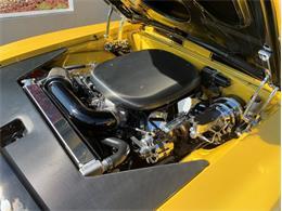 1969 Chevrolet Camaro (CC-1310474) for sale in Greensboro, North Carolina