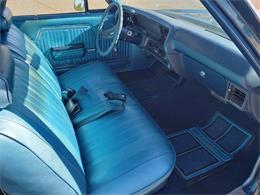 1970 Chevrolet El Camino (CC-1314745) for sale in Calexico , California