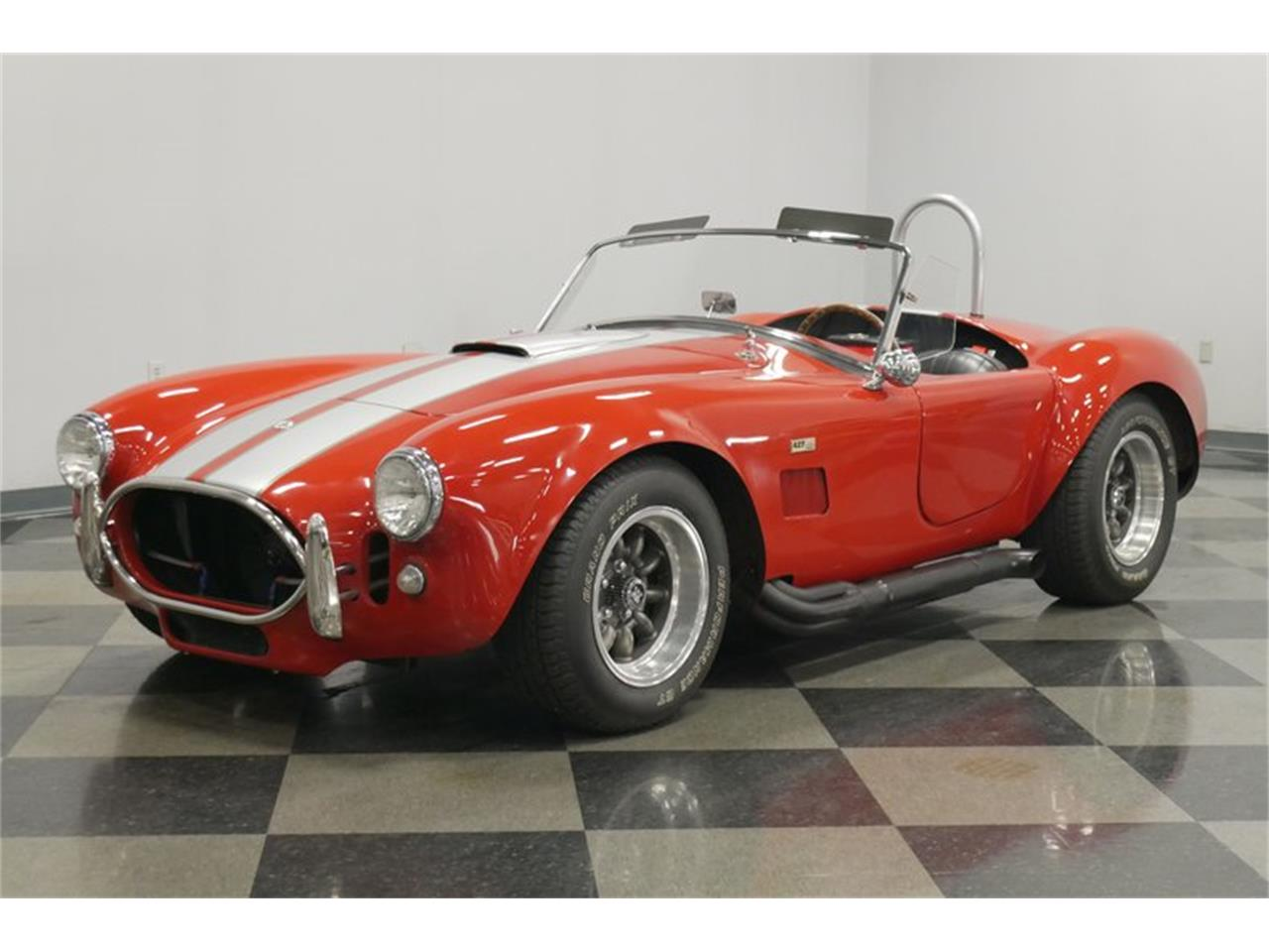 1965 Shelby Cobra (CC-1314889) for sale in Lavergne, Tennessee