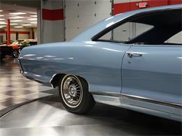1965 Pontiac Catalina (CC-1314897) for sale in Pittsburgh, Pennsylvania