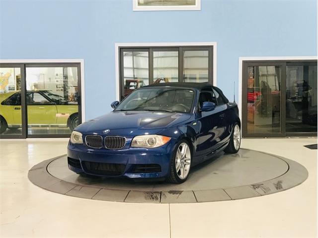 2013 BMW 1 Series (CC-1314910) for sale in Palmetto, Florida