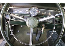 1968 Dodge Coronet (CC-1310492) for sale in Dinuba, California