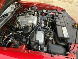 1996 Ford Mustang SVT Cobra (CC-1314923) for sale in Fredericksburg, Texas