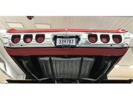 1968 Chevrolet Impala (CC-1314924) for sale in Lincoln, Nebraska