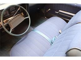 1969 Buick LeSabre (CC-1310494) for sale in Dinuba, California