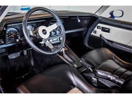 1980 Chevrolet Corvette (CC-1314965) for sale in Little River, South Carolina